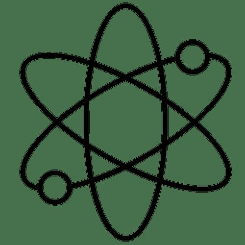 Icon Chemistry