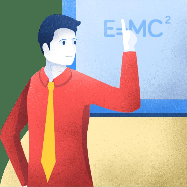 tutor illustration 04